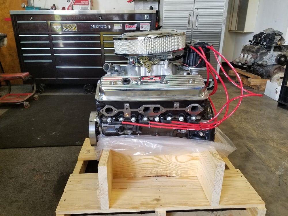 zeus automotive repair 420 athens hwy loganville ga yelp. Black Bedroom Furniture Sets. Home Design Ideas