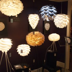 photo of brighter homes lighting gallery eugene or united states vita household lighting fixtures87 household