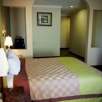 Exceptional Photo Of Days Inn U0026 Suites By Wyndham Anaheim Resort   Garden Grove, CA, Good Ideas
