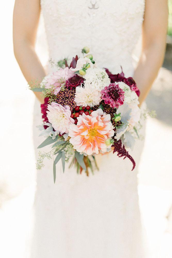 Kentlands Flowers & Bows