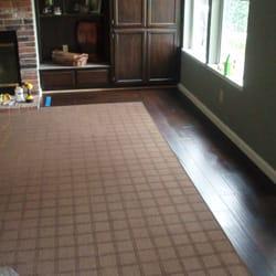 Vince Parker Flooring - 10 Photos - Flooring - Rancho Cordova, CA ...