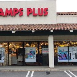 Photo Of Lamps Plus   Dublin, CA, United States