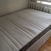 White Bunk Bed Photo Of United Furniture   San Francisco, CA, United  States. White Bunk Bed