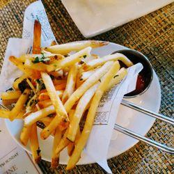 Seafood Restaurants In Hartford Ct Best Restaurants Near Me