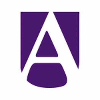 Avila University Kansas City Mo