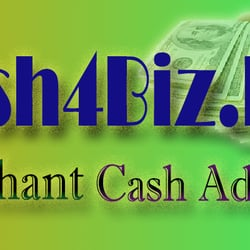 Payday loans 75231 picture 8