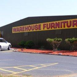 Nice Photo Of Warehouse Furniture   Huntsville, AL, United States