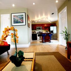 Photo Of Feng Shui Style   San Jose, CA, United States.
