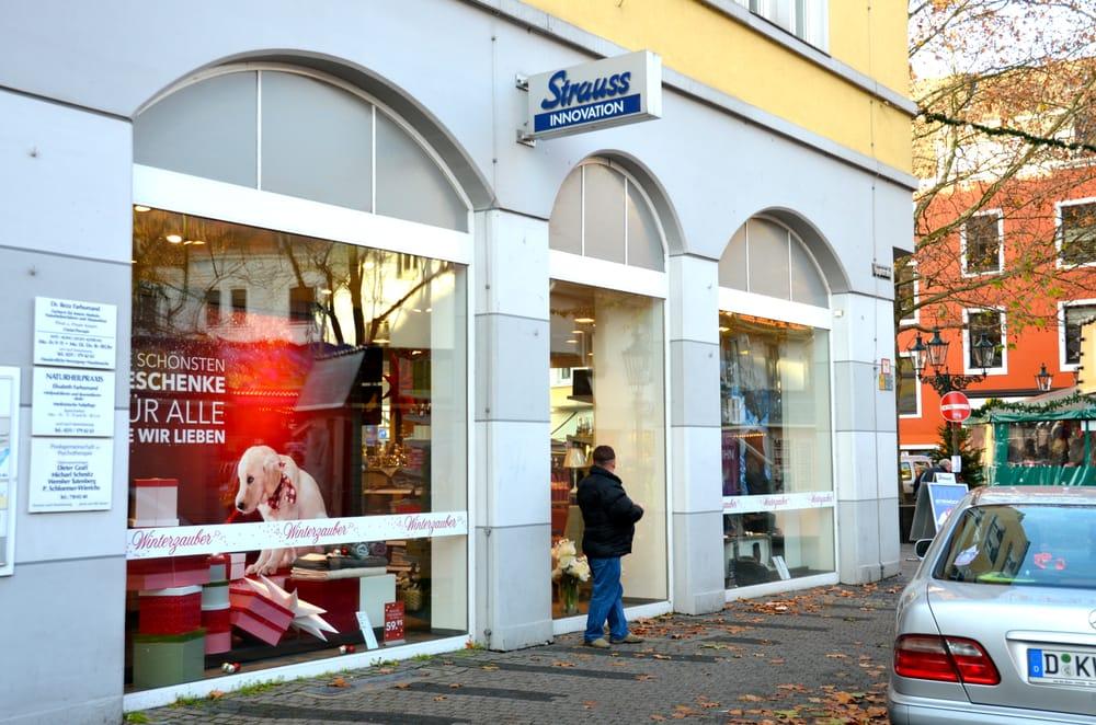 strauss innovation warenhuizen hauptstr 21 benrath d sseldorf nordrhein westfalen. Black Bedroom Furniture Sets. Home Design Ideas