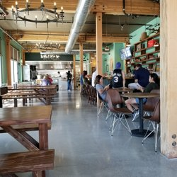 Haus Sacramento oakhaus 135 photos 86 reviews german 3413 broadway oak park