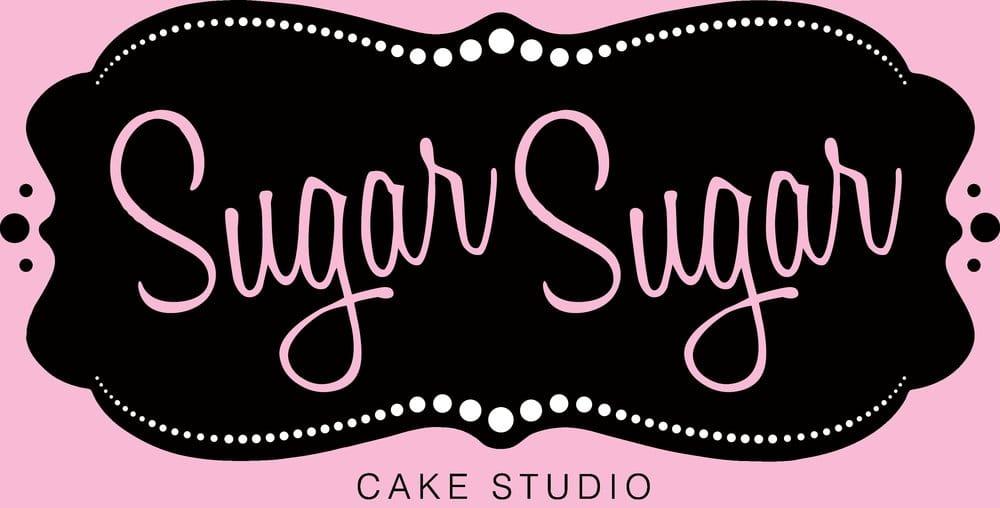 Sugar Sugar Cake Studio
