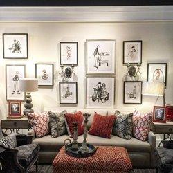 Carolina Furniture Interiors 65 Photos Furniture Stores 135