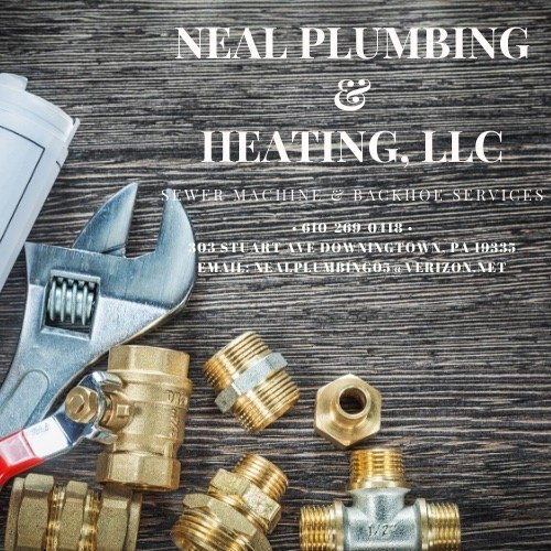 Neal Plumbing & Heating