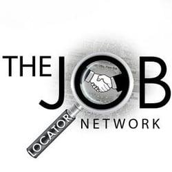 Job network agencies