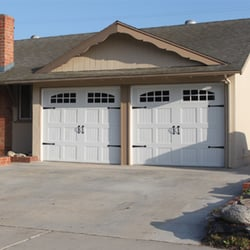 Garage Doors And Windows 13 Photos 121 Reviews Garage Door