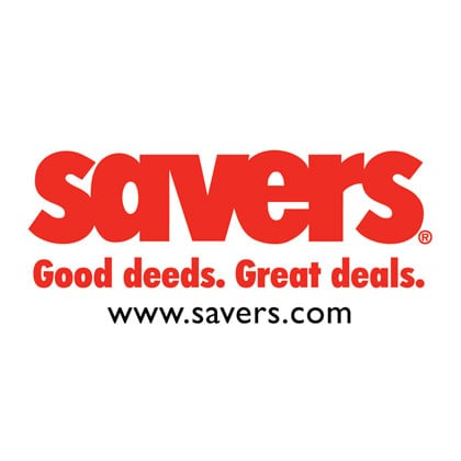 Savers: 7751 Rogers Ave, Fort Smith, AR