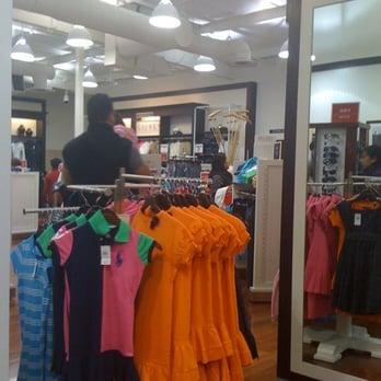 ralph lauren assistant store manager salary ralph lauren shirt sale womens 65a8a5fe26