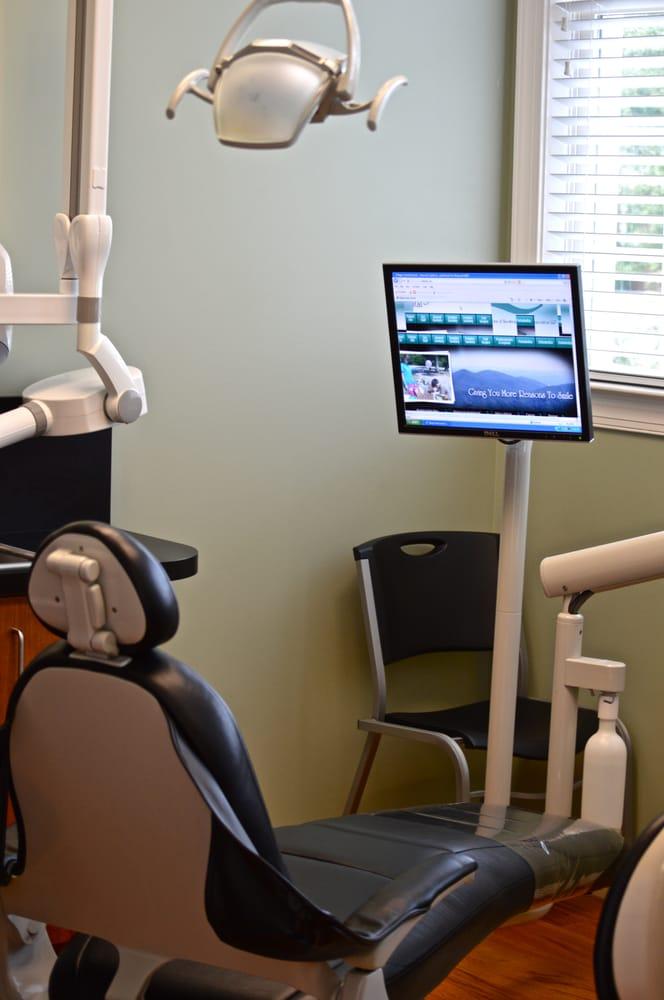 Village Family Dental - Eastover: 3551 Dunn Rd, Eastover, NC