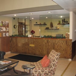Photo Of Heritage Inn Hotel Llc Watertown Wi United States