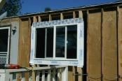 Action Home Repairs: 6411 Twin Oaks Ct, Foresthill, CA