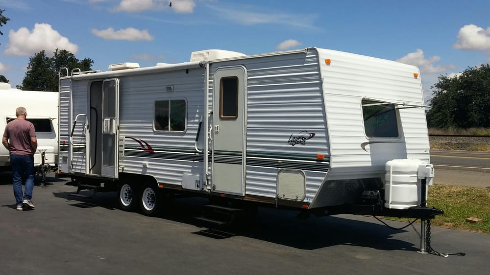 Vacation RV & Auto Sales - RV Dealers - 1946 State Hwy 65
