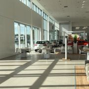 Photo Of Fathers Sons Volkswagen West Springfield Ma United States