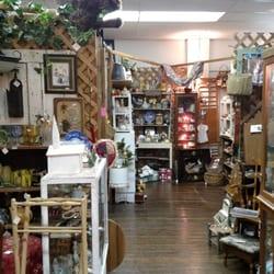 antique stores ozark mo Spring Creek Antiques   Antiques   105 S 3rd St, Ozark, MO   Phone  antique stores ozark mo