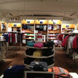 ralph lauren outlet store ralph lauren official site