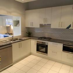 International Kitchen Warehouse - 11 Photos - Kitchen & Bath - 750 ...