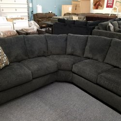 Romeo S Furniture 136 Photos Furniture Stores 4065 W Shaw Ave