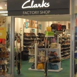 best price good quality on wholesale Clark's Factory Shop - Shoe Shops - 1221 Gallowgate ...