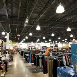 744f71dad7c Gordmans - 13 Reviews - Department Stores - 8268 Tamarack Village ...