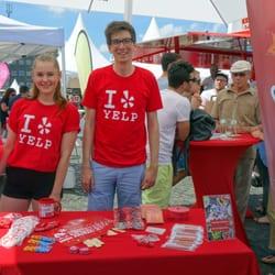 Genuss Festival Köln Temp Closed 66 Photos 12 Reviews