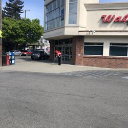 Walgreens - 47 Reviews - Drugstores - 500 15Th Ave E