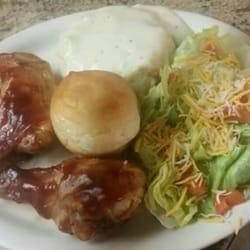 The Best 10 Tex Mex Restaurants Near Gainesville Tx 76240 Last