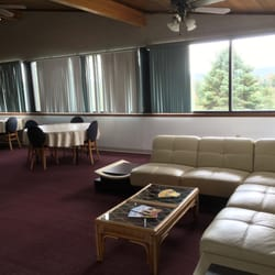 Photo Of The Lodge At Lykens Valley Millersburg Pa United States