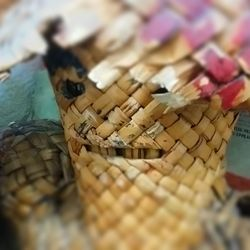 Photo Of Antique Trove Roseville Ca United States Creepy Wicker Man