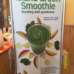Get Tropical Smoothie Cafe delivery in Orlando, FL! Place your order online through DoorDash and get your favorite meals from Tropical Smoothie Cafe delivered to you in under an hour. It's that simple!/5().