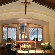 best houston church for singles