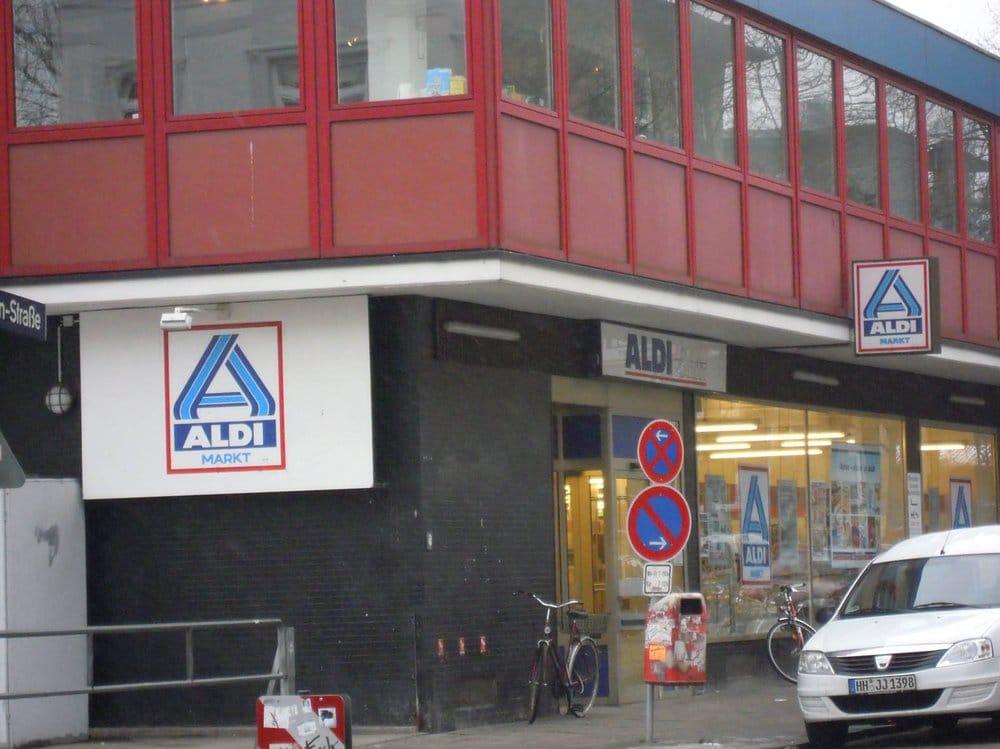 aldi closed grocery paul roosen str 43 altona altstadt hamburg germany yelp. Black Bedroom Furniture Sets. Home Design Ideas