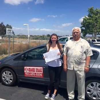 Driving school deals sydney