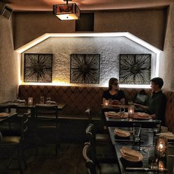 Photo Of Toloache 82nd New York Ny United States Another Interesting Dining