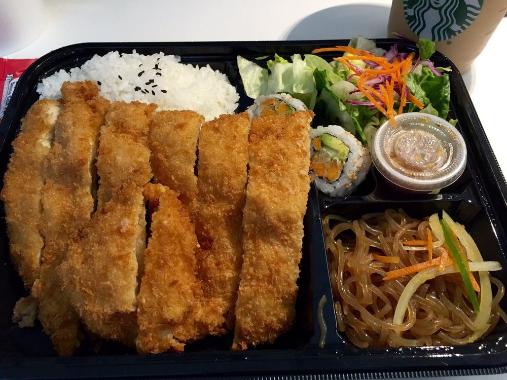 Good Food Box Toronto Review