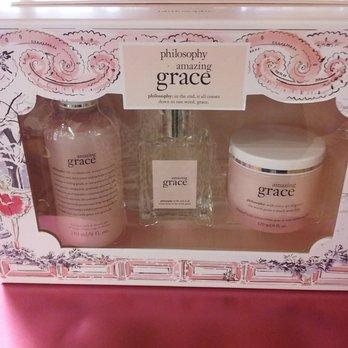 Ulta Beauty - 66 Photos & 55 Reviews - Cosmetics & Beauty Supply ...
