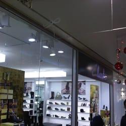 Des De Clarks TanneursLille Galerie Chaussures Magasins Sud Tl1FJuK3c5