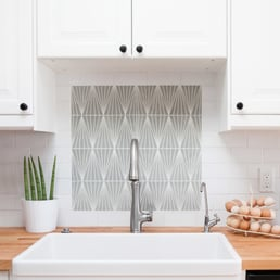 Photo Of Fireclay Tile San Jose Ca United States