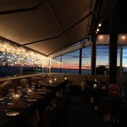Photo Of Stella S Serious Italian Restaurant Dana Point Ca United States The