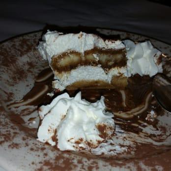 Italian Kitchen - 20 Photos & 130 Reviews - Italian - 648 ...