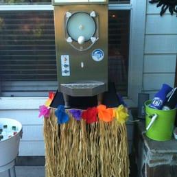 margarita machine rentals san antonio