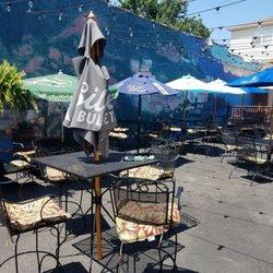 Photo Of Bayonne Patio Bar U0026 Grille   Bayonne, NJ, United States